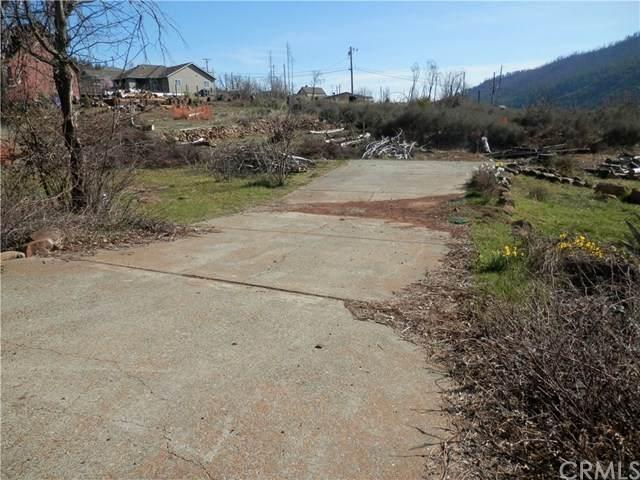9733 Hoberg Drive E, Cobb, CA 95426 (#LC20044106) :: Berkshire Hathaway HomeServices California Properties