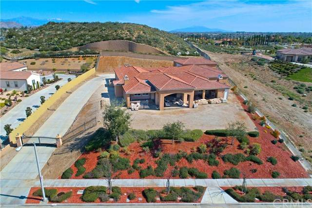 7692 Lone Peak Court, Riverside, CA 92506 (#SW20042216) :: Berkshire Hathaway HomeServices California Properties