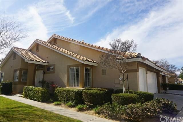 1455 Allin Lane, Banning, CA 92220 (#EV20044134) :: Better Living SoCal