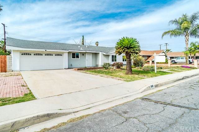 860 N Marvin Drive, San Bernardino, CA 92410 (#CV20043890) :: Case Realty Group