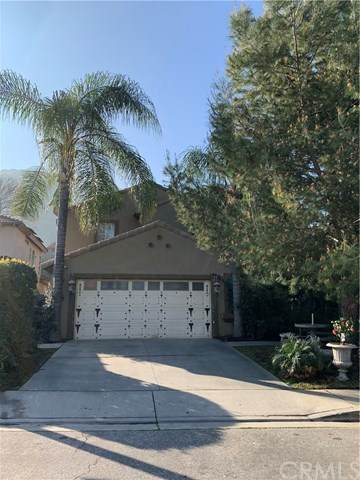 16477 Golden Tree Avenue, Fontana, CA 92337 (#PW20043651) :: Case Realty Group