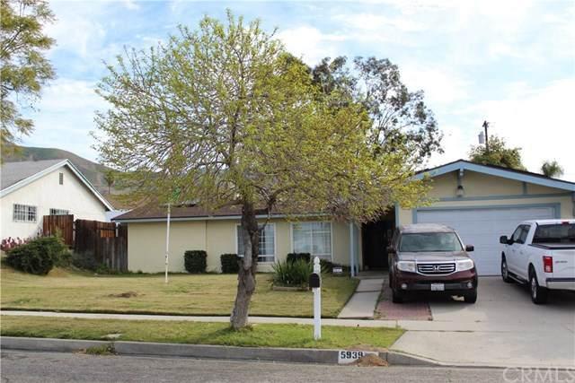 5939 Blythe Avenue, Highland, CA 92346 (#EV20044213) :: Case Realty Group