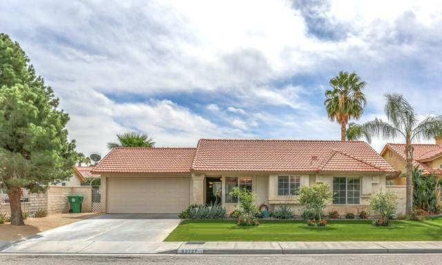 69727 Stonewood Court, Cathedral City, CA 92234 (#219039808DA) :: Case Realty Group