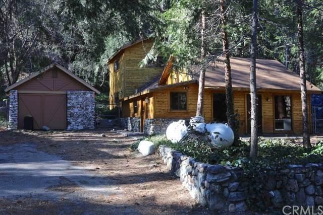 39619 Prospect Drive, Forest Falls, CA 92339 (#EV20043929) :: Z Team OC Real Estate
