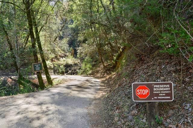 5588 Alpine Road - Photo 1