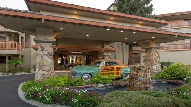 22 Seascape Resort Drive, Aptos, CA 95003 (#ML81784692) :: Millman Team