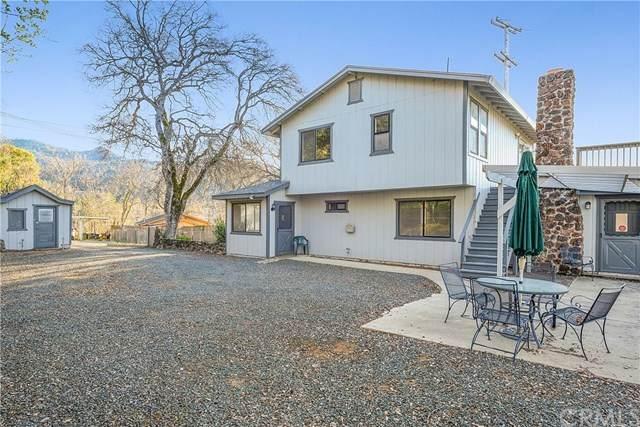 6692 Buena Vista Avenue, Kelseyville, CA 95451 (#LC20044345) :: Berkshire Hathaway HomeServices California Properties