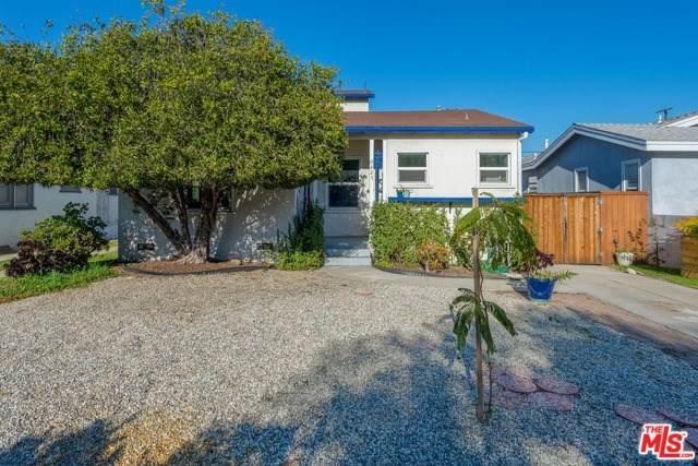 3427 Greensward Road, Los Angeles (City), CA 90039 (#20551004) :: Cal American Realty