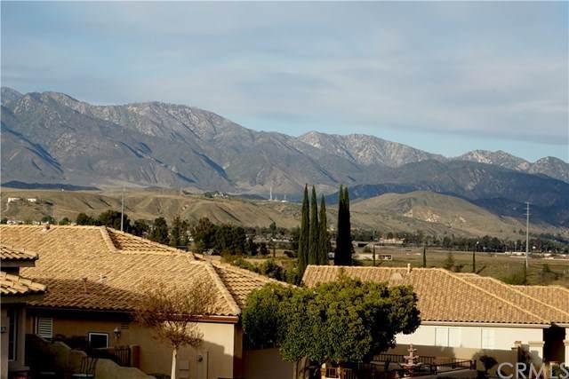 5025 Rio Bravo Drive, Banning, CA 92220 (#EV20044369) :: Better Living SoCal