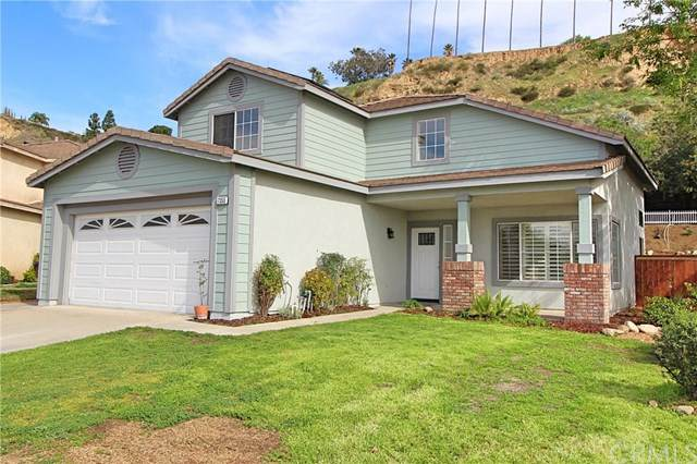 7355 Autumn Chase Drive, Highland, CA 92346 (#CV20042547) :: Case Realty Group