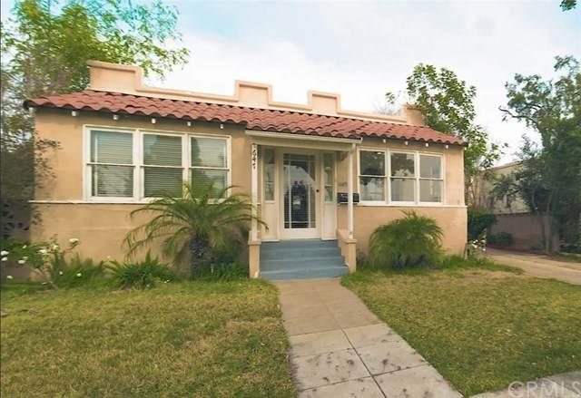 647 E H Street, Ontario, CA 91764 (#CV20044449) :: Berkshire Hathaway HomeServices California Properties