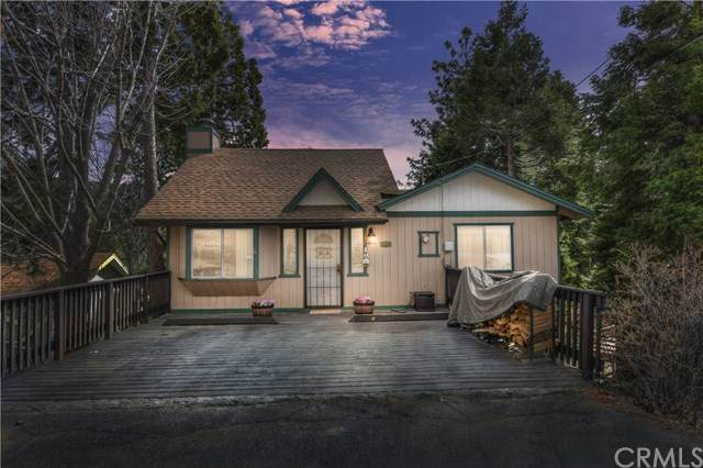 347 Donner Drive - Photo 1