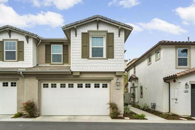13212 Midnight Star Way, Lakeside, CA 92040 (#200010140) :: Case Realty Group