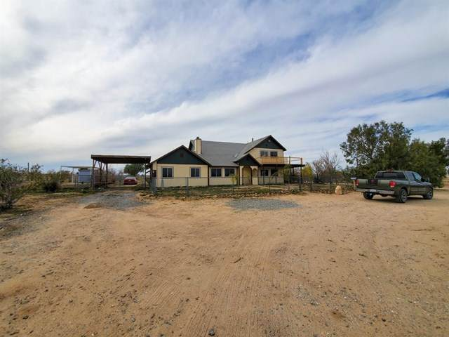 28238 Victor Road, Helendale, CA 92342 (#522632) :: Case Realty Group