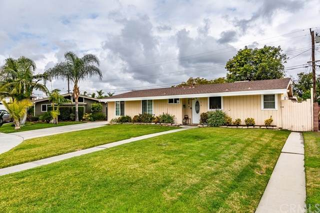 519 W Gage Avenue, Fullerton, CA 92832 (#PW20026158) :: Rogers Realty Group/Berkshire Hathaway HomeServices California Properties