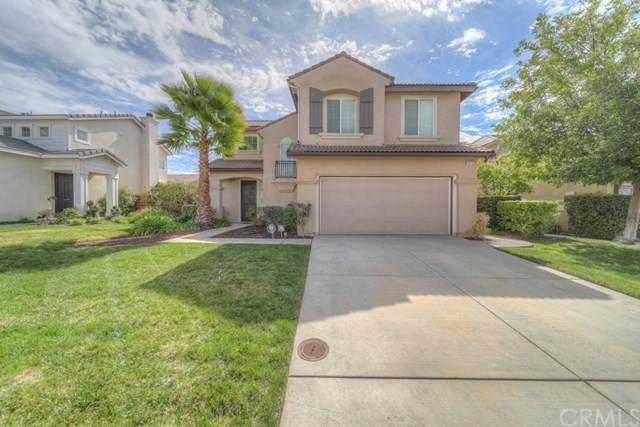 30791 Park Point Court, Murrieta, CA 92563 (#SW20044478) :: Case Realty Group
