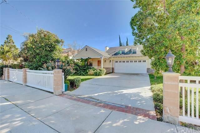 25655 Lane Street, Loma Linda, CA 92354 (#EV20044519) :: Mark Nazzal Real Estate Group