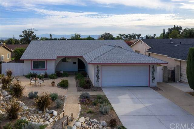 9533 Yew Street, Rancho Cucamonga, CA 91730 (#CV20044578) :: Allison James Estates and Homes