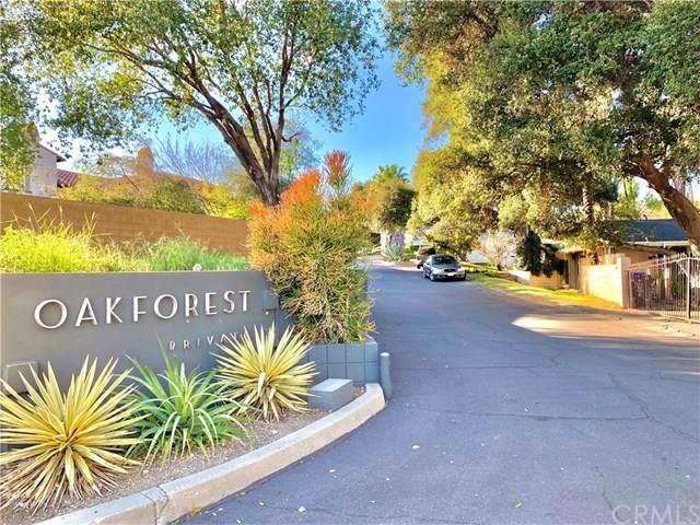 1020 S Oak Forest Ln - Photo 1