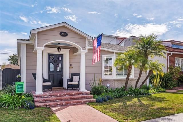 288 Glendora Avenue, Long Beach, CA 90803 (#PW20044701) :: Z Team OC Real Estate