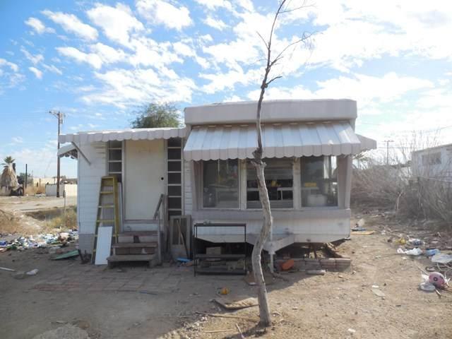 255 Main, Niland, CA 92257 (#219039864DA) :: Legacy 15 Real Estate Brokers