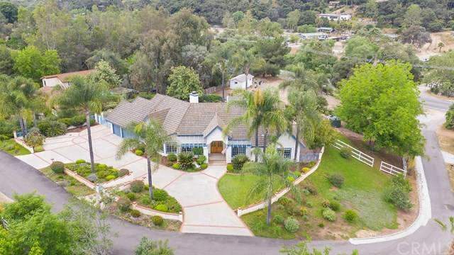 4455 Baja Mission Road - Photo 1
