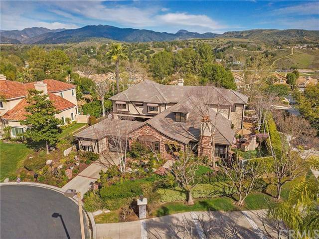 23862 Via Monte, Coto De Caza, CA 92679 (#OC20044926) :: Doherty Real Estate Group