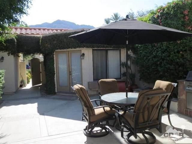 77498 Avenida Madrugada, La Quinta, CA 92253 (#219039899DA) :: Sperry Residential Group