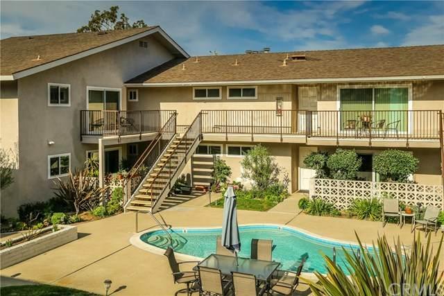 1100 Rutland Road #11, Newport Beach, CA 92660 (#OC20045142) :: Crudo & Associates