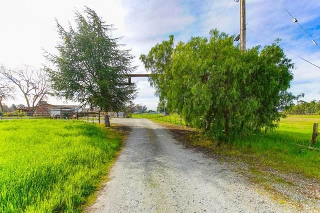 251 Santa Ana Valley Road - Photo 1