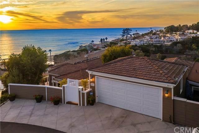 31071 Monterey Street, Laguna Beach, CA 92651 (#LG20045179) :: Berkshire Hathaway HomeServices California Properties