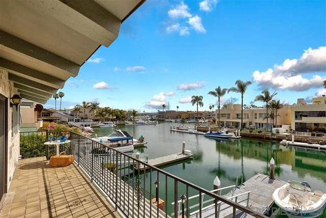 28 Sandpiper Strand, Coronado, CA 92118 (#200010355) :: Cal American Realty