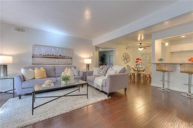 13115 Glen Court #81, Chino Hills, CA 91709 (#TR20045501) :: Mainstreet Realtors®