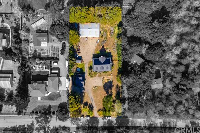 1532 Nipomo Avenue, Los Osos, CA 93402 (#SC20043940) :: RE/MAX Parkside Real Estate