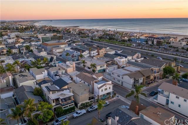 214 Lugonia Street, Newport Beach, CA 92663 (#NP20033857) :: Sperry Residential Group