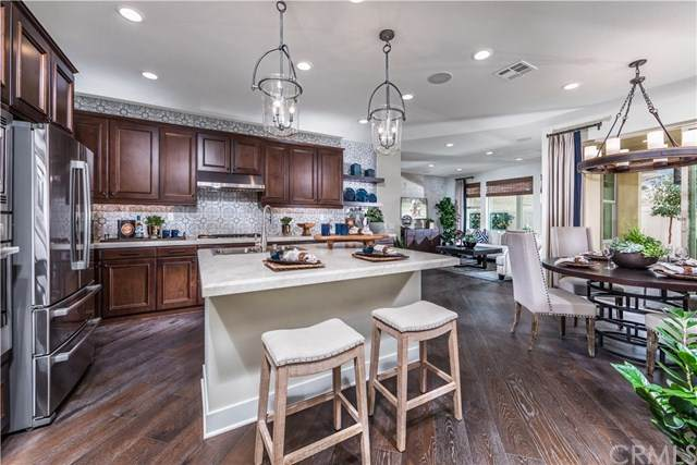 1850 Aliso Canyon Drive, Lake Forest, CA 92610 (#OC20045544) :: Berkshire Hathaway HomeServices California Properties