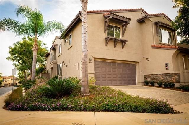 6452 Alexandri Cir, Carlsbad, CA 92011 (#200010385) :: eXp Realty of California Inc.