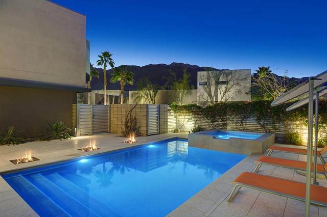 444 Chelsea Drive, Palm Springs, CA 92262 (#219039937PS) :: Apple Financial Network, Inc.