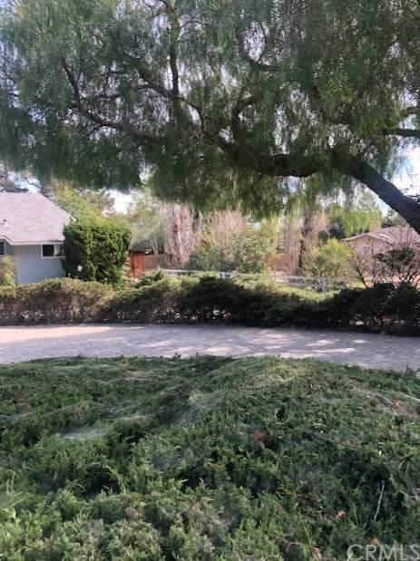 6023 Los Ranchos Road - Photo 1