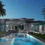 79640 Tom Fazio Lane N, La Quinta, CA 92253 (#219039968PS) :: RE/MAX Masters