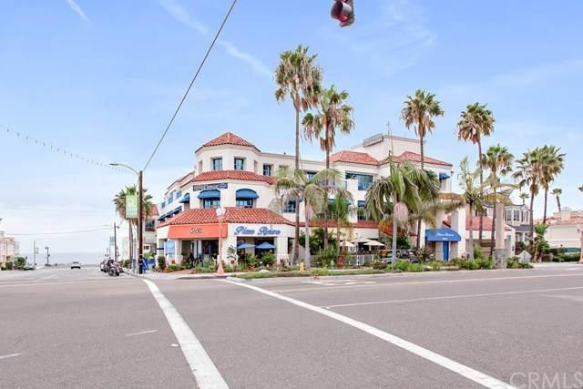 1611 Catalina Avenue - Photo 1