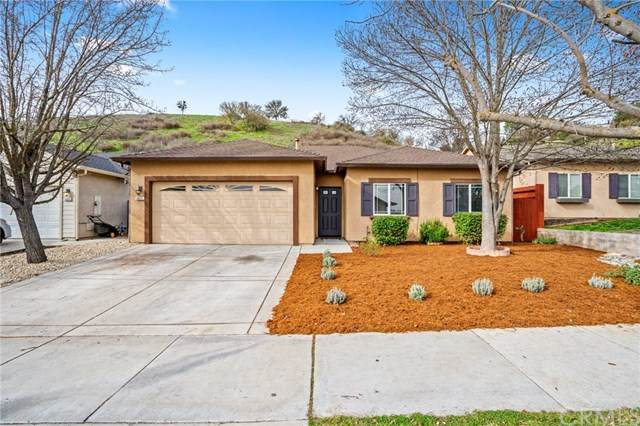 3611 Vine Street, Paso Robles, CA 93446 (#SP20046165) :: RE/MAX Parkside Real Estate