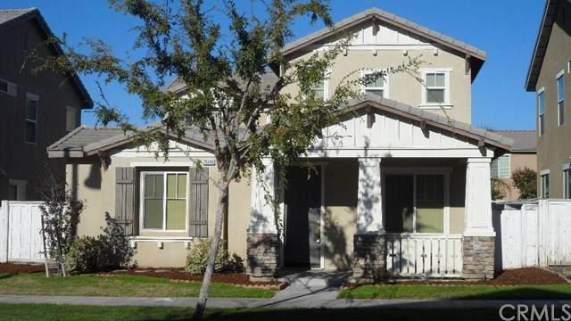 25986 Lugo Drive, Loma Linda, CA 92354 (#EV20045837) :: Mark Nazzal Real Estate Group