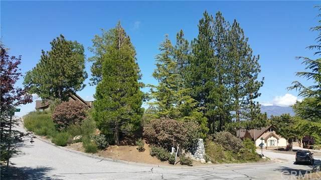 26603 Windward Road - Photo 1