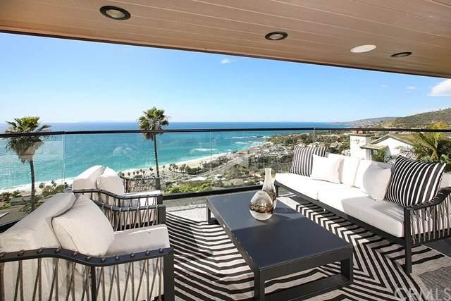 31151 Ceanothus Drive, Laguna Beach, CA 92651 (#LG20045570) :: Berkshire Hathaway HomeServices California Properties