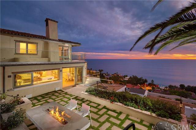 360 Upland Road, Laguna Beach, CA 92651 (#NP20037220) :: Doherty Real Estate Group