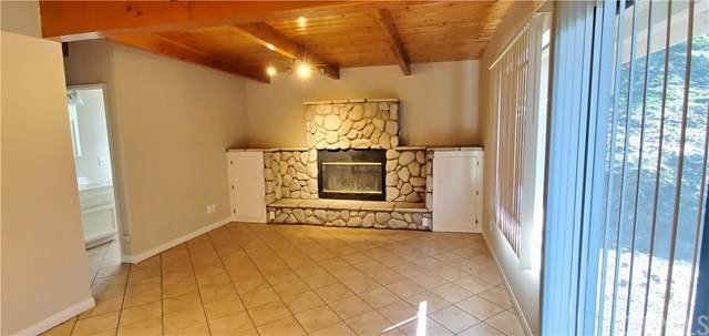 2337 Overlook Court, Pine Mountain Club, CA 93222 (#FR20046764) :: RE/MAX Parkside Real Estate