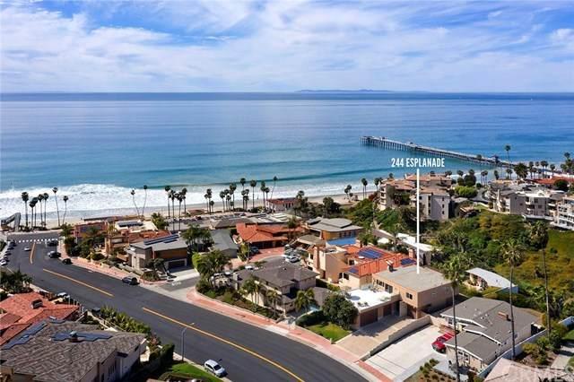 244 Esplanade, San Clemente, CA 92672 (#OC20046244) :: Crudo & Associates