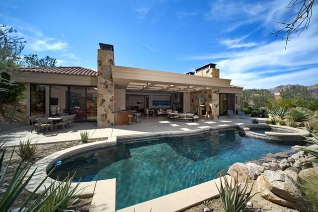 73978 Desert Garden Trail, Palm Desert, CA 92260 (#219040030DA) :: Power Real Estate Group