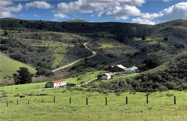 5431 Miguelito Canyon Road, Lompoc, CA 93436 (#SC20046958) :: Allison James Estates and Homes